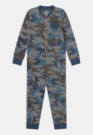BOYS - Pyjamas - blue