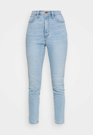 ROADTRIPPER - Jeans Skinny Fit - meade