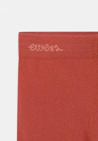 Ewers - Tights - pink - 2