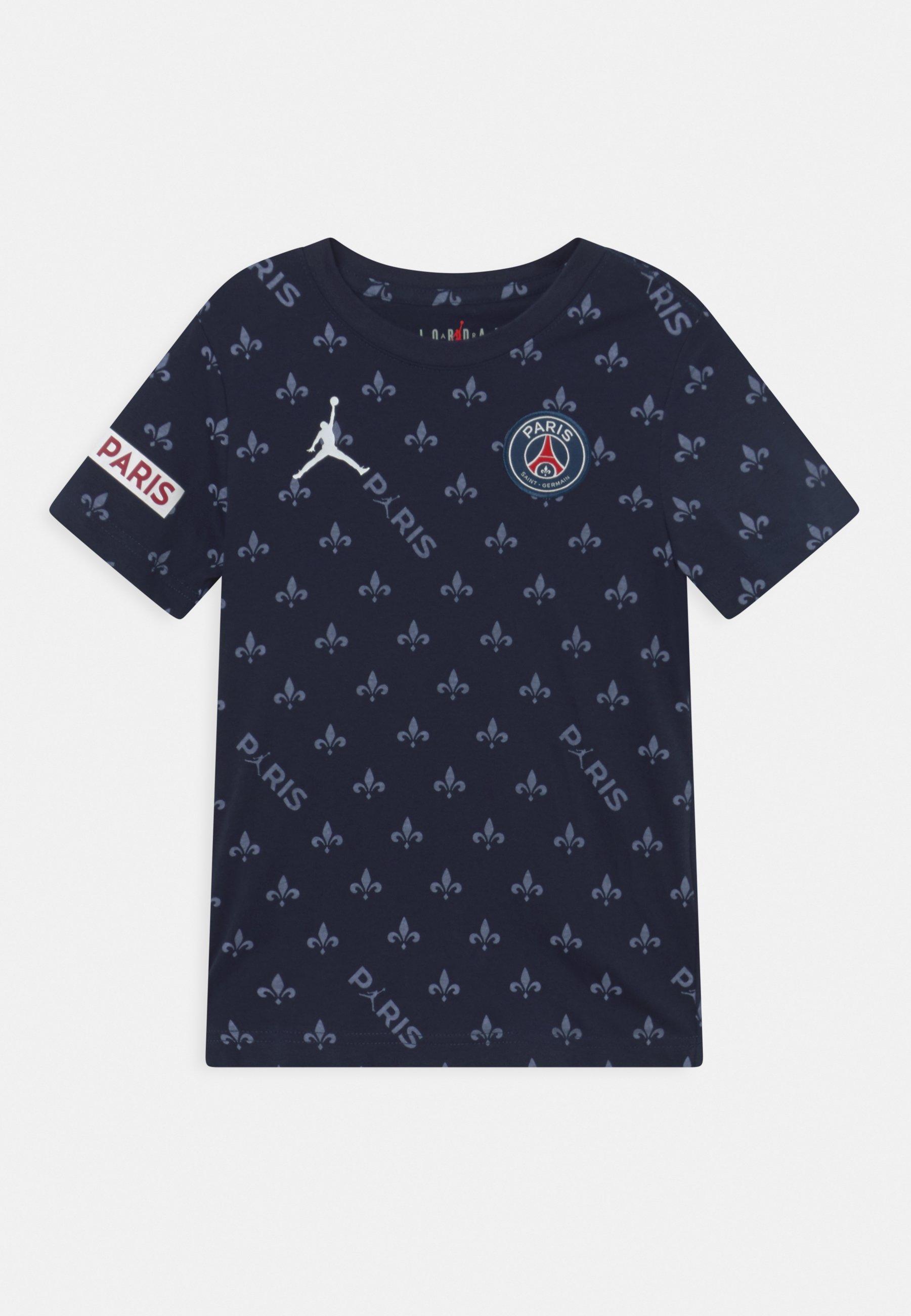 Kids PSG STATEMENT TEE - Club wear