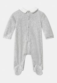 OVS - Overall / Jumpsuit - grey - 1