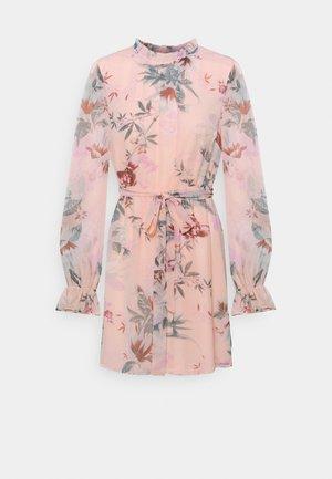 SWEET SPRING DRESS - Vardagsklänning - multi-coloured