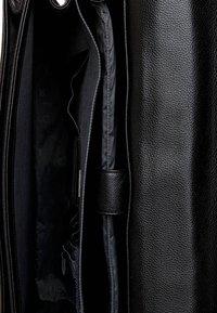 Picard - Briefcase - schwarz - 3
