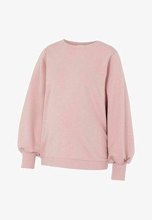 Sweatshirts - zephyr