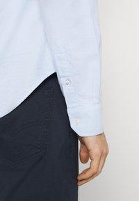 Ben Sherman - SIGNATURE OXFORD  - Shirt - blue shadow - 3