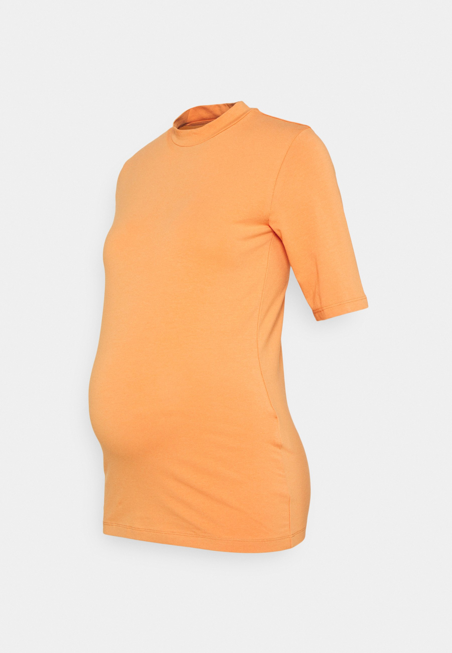 Damen MLSIA - T-Shirt basic