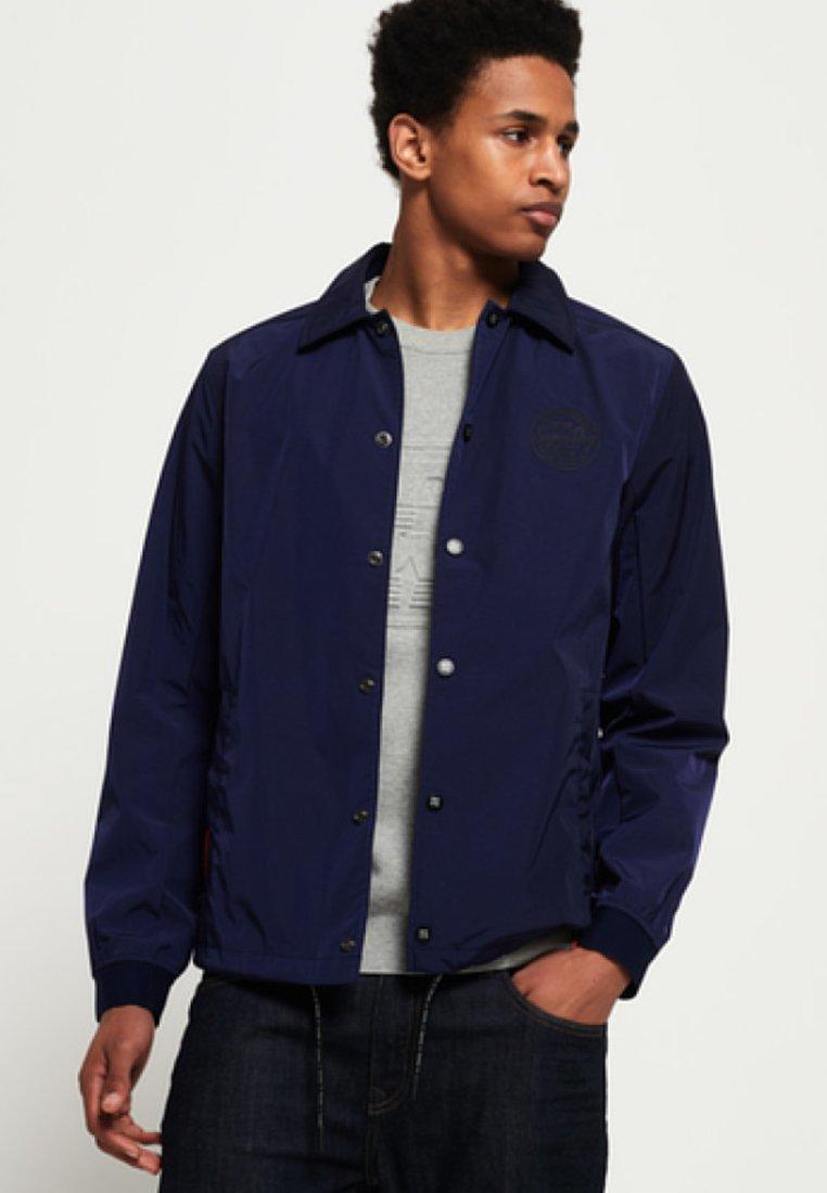 Men Outdoor jacket