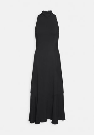 AMERICAN - Occasion wear - black