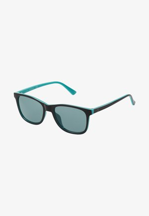 INJECTED - Sunglasses - turquoise