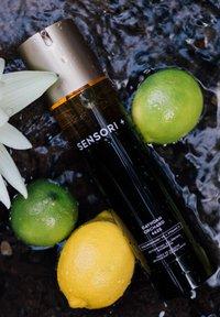 SENSORI+ - GAYNDAH ORCHARD 4625 - Body oil - - - 1