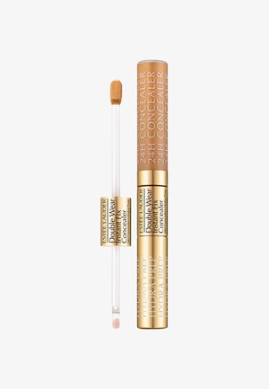 DOUBLE WEAR INSTANT FIX CONCEALER 11ML - Korektor - 4n medium deep