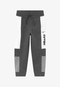 Nike Sportswear - Trainingsbroek - charcoal heather - 2