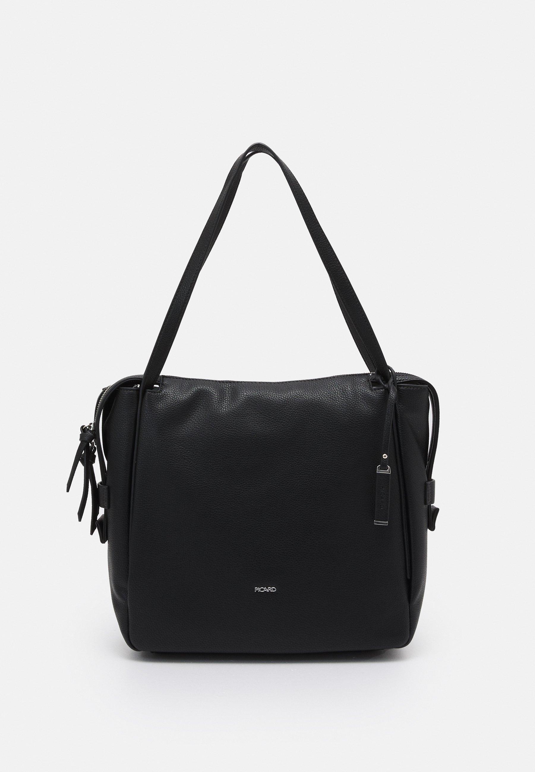 Women COMFY - Handbag