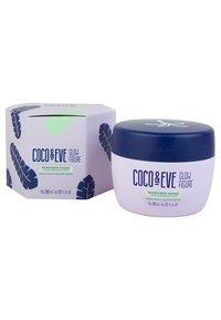 Coco & Eve - GLOW FIGURE BOUNCE BODY MASQUE - Anti-Cellulite - - - 1