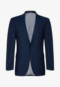 Carl Gross - Blazer jacket - dark blue - 0