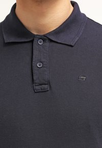 Scotch & Soda - CLASSIC GARMENT  - Poloshirt - night - 3
