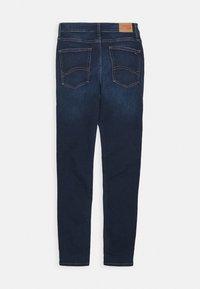 Tommy Hilfiger - SIMON DKCOSTR - Jeans Skinny Fit - denim - 1