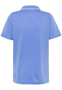 Nike Performance - Sports shirt - royal pulse/white - 1