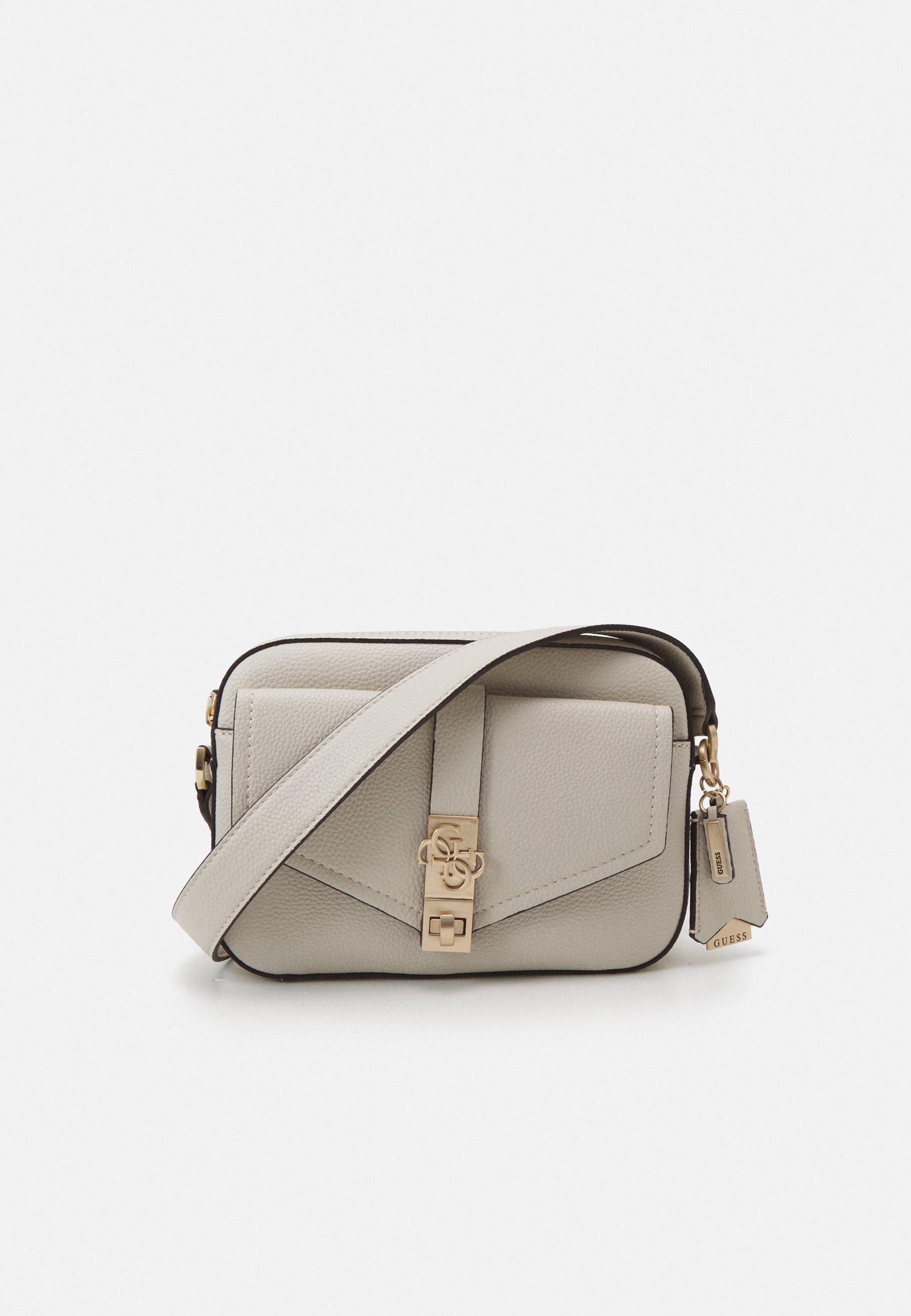 Women ALBURY CAMERA BAG - Across body bag