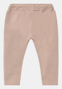 Noppies - REGULAR FIT  - Pantalon classique - cameo rose - 1