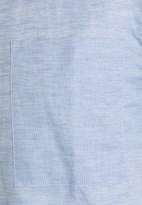 Tiger of Sweden - DIDON - Shirt - silver-blue - 7