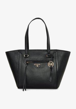 CARINE MD  - Tote bag - schwarz