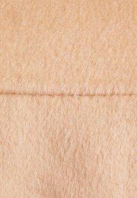 EDITED - HARLEY COAT - Short coat - apricot - 6