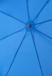 Knirps - Umbrella - blue - 3