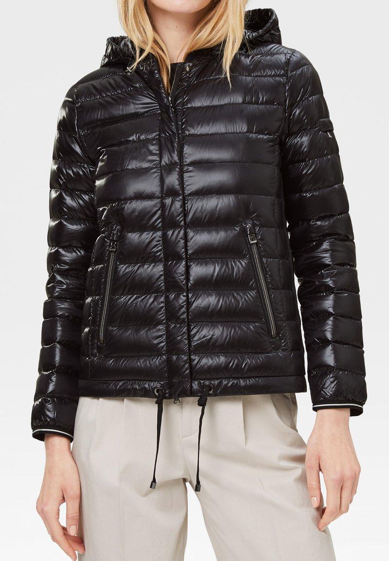 Bogner - TINI-D - Down jacket - black