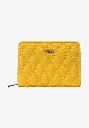 GIULIETTA  - Wallet - lemon