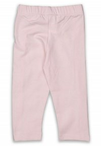 Cigit - Legginsy - light pink - 1