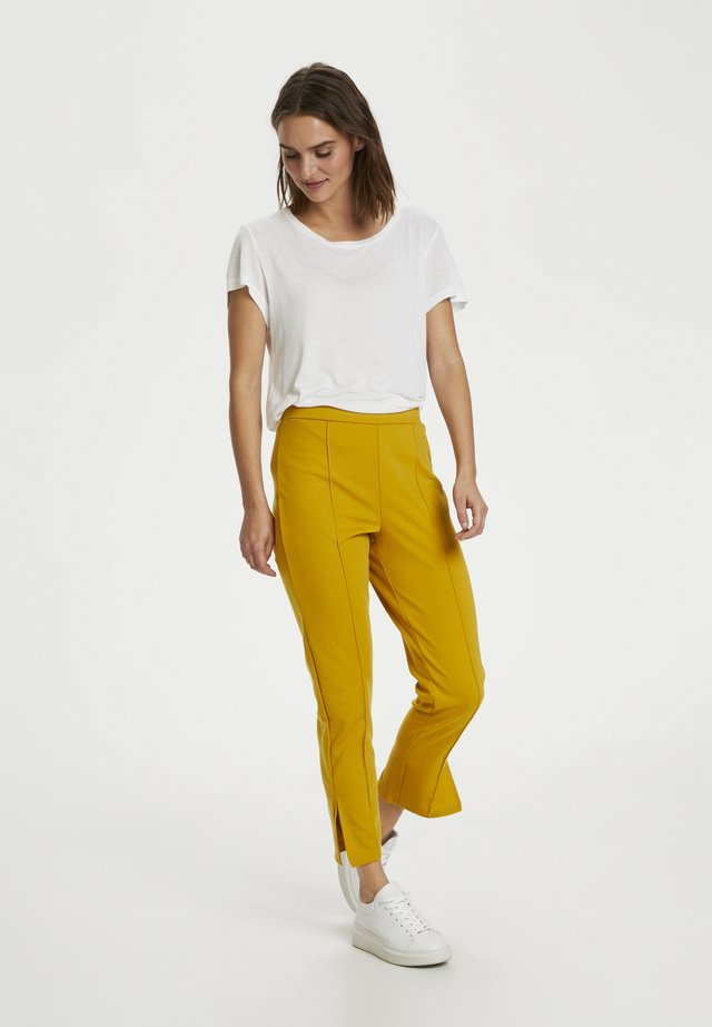 Broek - honey