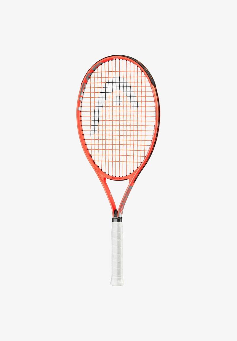 "Head - ""RADICAL JR. 26"" - Tennis racket - grau/orange"