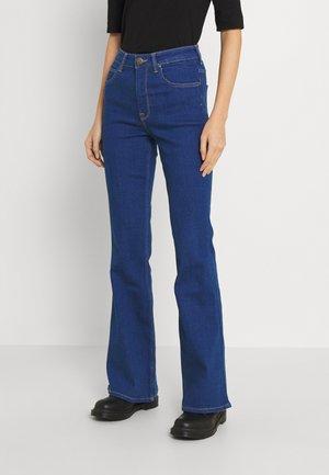 BREESE - Flared Jeans - vintage ayla