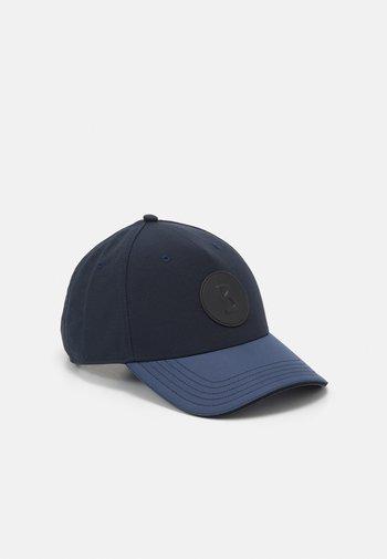 UNISEX - Keps - blue