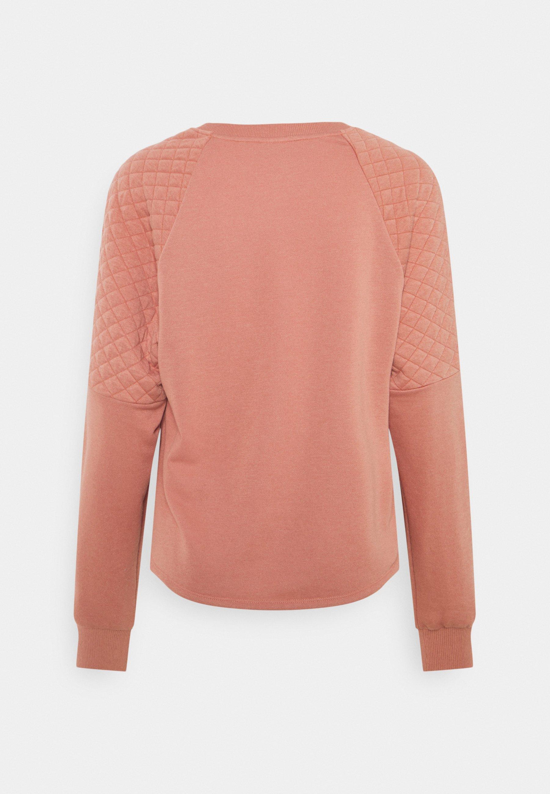Women JDYNAPA RAGLAN - Sweatshirt