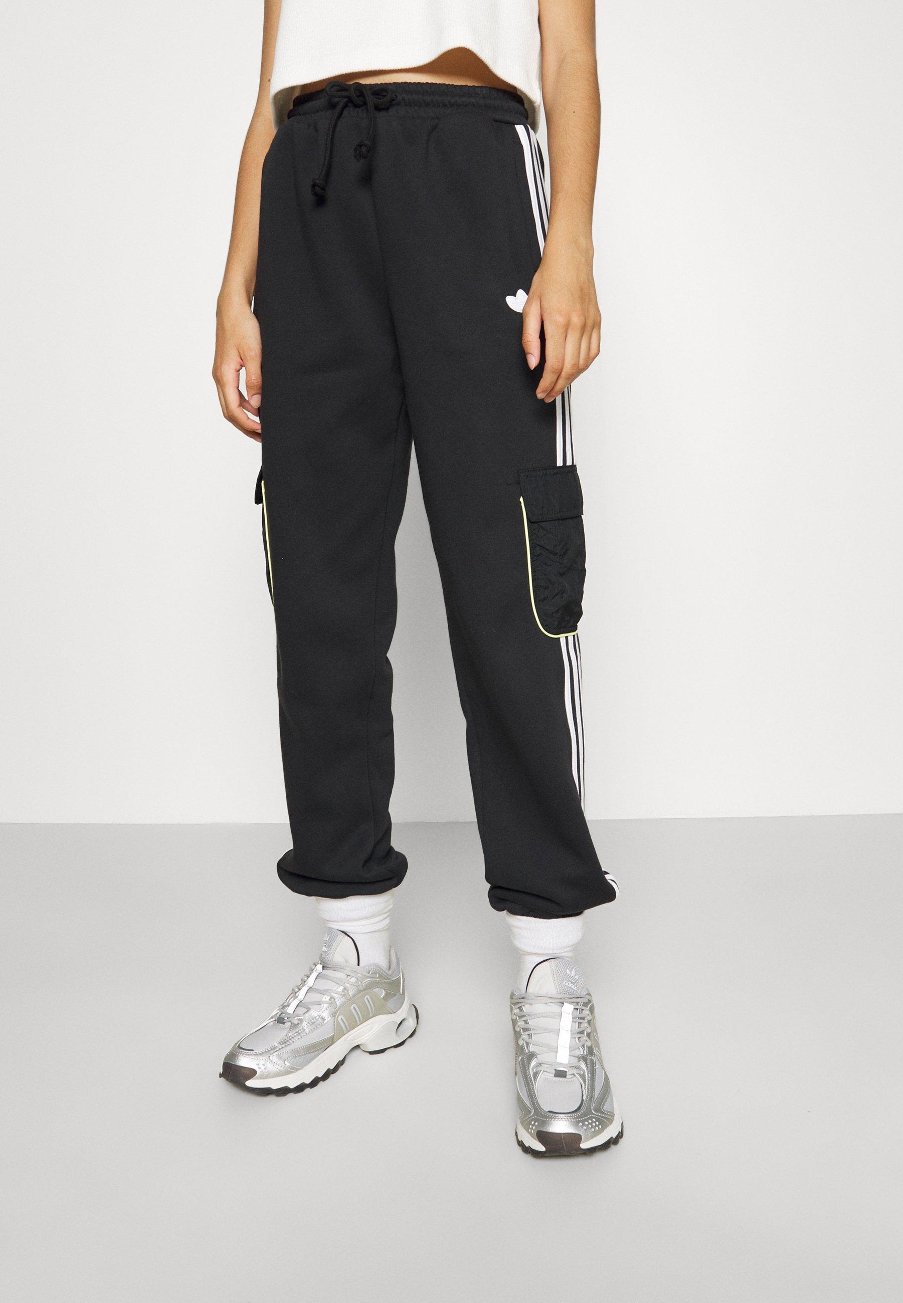 Women PANT - Cargo trousers