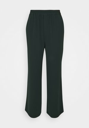 WINONA - Trousers - sacramento green