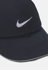 Nike Performance - RUN - Casquette - black - 4