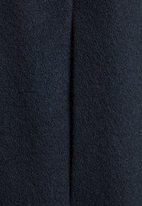 See by Chloé - Klasický kabát - dark denim - 2
