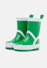 Playshoes - UNISEX - Wellies - grün - 1