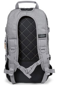 Eastpak - FLOID CORE SERIES  - Rygsække - light grey - 2