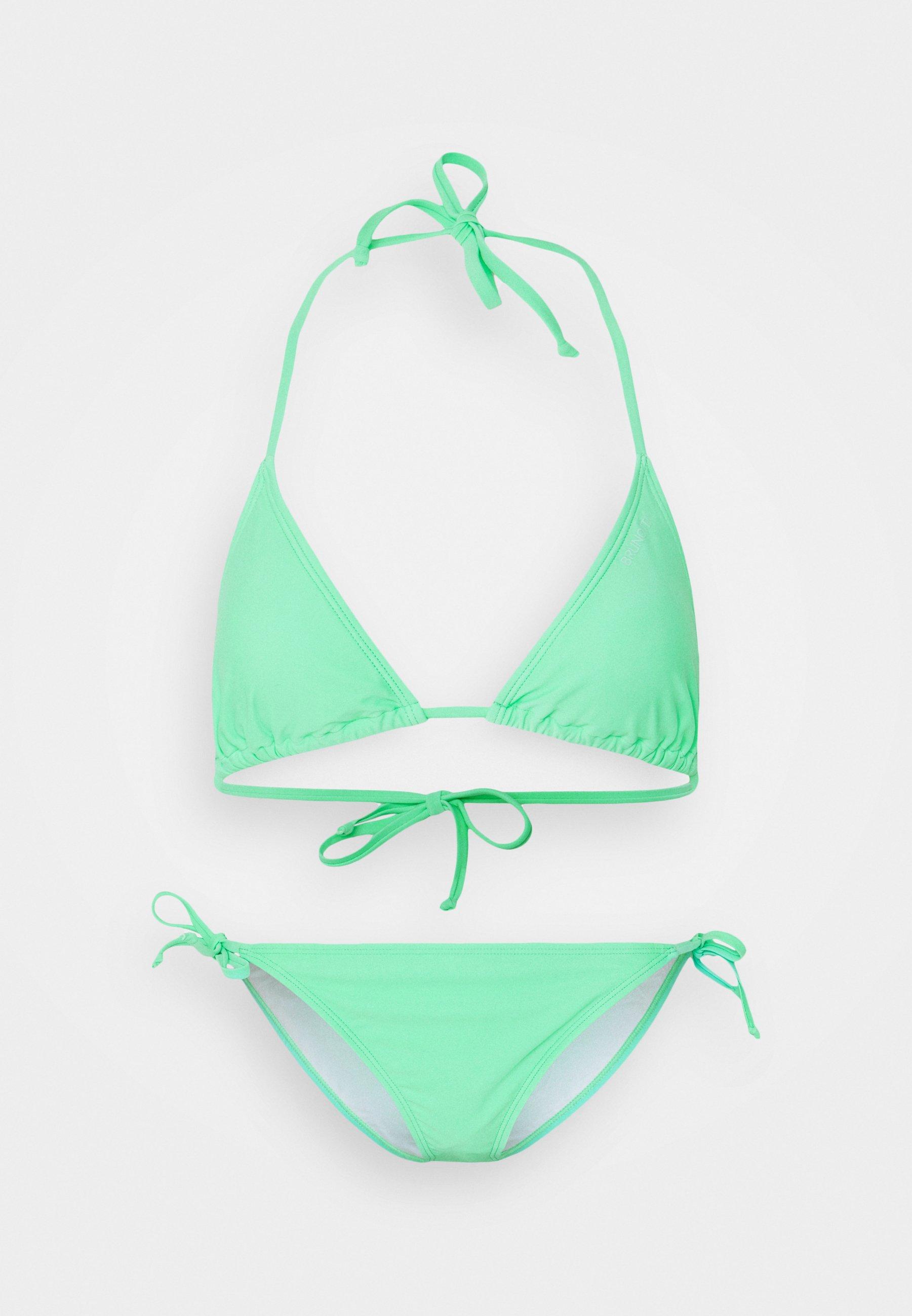 Women LAUDI WOMENS - Bikini