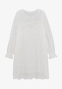 See by Chloé - Denní šaty - iconic milk - 1
