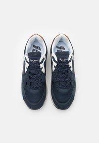 Pepe Jeans - X20 URBAN - Sneakers laag - navy - 3