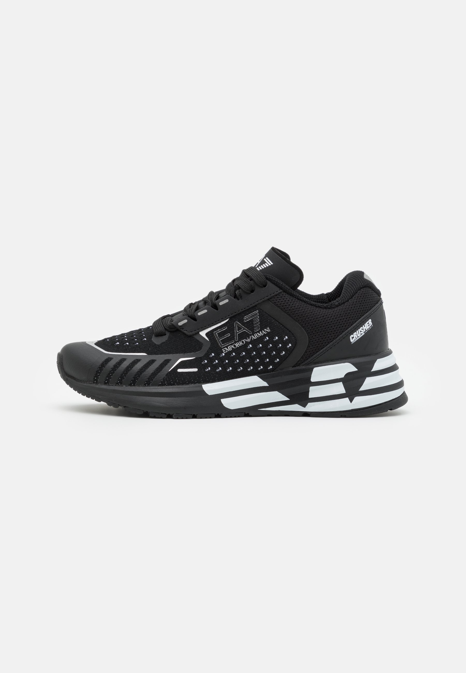 Donna UNISEX - Sneakers basse