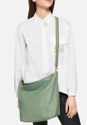 IVAC20 - Handbag - sage