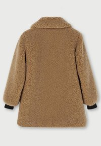 Liu Jo Jeans - Winter coat - camel - 1
