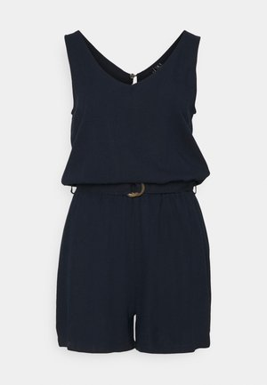 VMASTIMILO - Jumpsuit - navy blazer