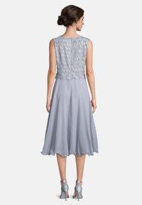 Vera Mont - Cocktail dress / Party dress - light shadow - 1